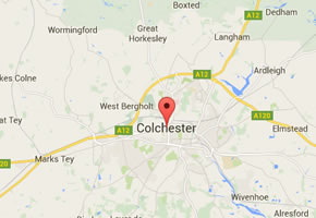 appliance repairs in colchester essex washers dryers ovens and dishwashers fixed